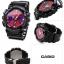 GShock G-Shockของแท้ ประกันศูนย์ GA-120B-1ADR thumbnail 6