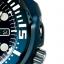 นาฬิกา Seiko Prospex Baby Tuna Special Editon Marine Master Watch SRP653K1 thumbnail 5