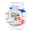 BaByG Baby-Gของแท้ BA-120SPL-7A จีช็อค นาฬิกา ราคาถูก thumbnail 1