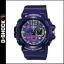 GShock G-Shockของแท้ ประกันศูนย์ GAC-110-6A EndYearSale thumbnail 7