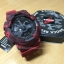 GShock G-Shockของแท้ GA-110CMZ-4 จีช็อค นาฬิกา ราคาถูก ราคาไม่เกิน หกพัน thumbnail 6