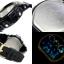 GShock G-Shockของแท้ ประกันศูนย์ DW-6900CB-1 จีช็อค นาฬิกา ราคาถูก ราคาไม่เกิน สามพัน ThankYouSale thumbnail 7
