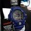 GShock G-Shockของแท้ ประกันศูนย์ GW-9400NV-2 thumbnail 3