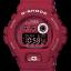 GShock G-Shockของแท้ ประกันศูนย์ GD-X6900HT-4 EndYearSale thumbnail 1