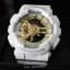 GShock G-Shockของแท้ ประกันศูนย์ GBG-13SET-7A G-SHOCK×BABY-G LIMITED PAIR MODEL EndYearSale thumbnail 4