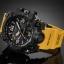 GShock G-Shockของแท้ ประกันศูนย์ G-SHOCK MUDMASTER TOUGHSOLAR GWG-1000-1A9 EndYearSale thumbnail 2