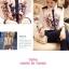 เสื้อผ้าเกาหลี พร้อมส่ง เสื้อเชิ้ต Versace เรียบหรู thumbnail 2