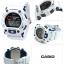GShock G-Shockของแท้ ประกันศูนย์ G-7900A-7 จีช็อค นาฬิกา ราคาถูก ราคาไม่เกินสี่พัน thumbnail 12