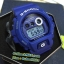 GShock G-Shockของแท้ ประกันศูนย์ GD-X6900HT-2 EndYearSale thumbnail 5