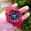 GShock G-Shockของแท้ ประกันศูนย์ GA-700-4A จีช็อค นาฬิกา ราคาถูก ราคาไม่เกิน สี่พัน thumbnail 8