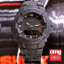 GShock G-Shockของแท้ ประกันศูนย์ G-100BB-1 thumbnail 7