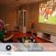 โปรเจคเตอร์ All in One รุ่น Rd805 ดูทีวีได้สว่างสูงถึง 800 ลูเมน thumbnail 30