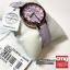 CASIO SHEEN นาฬิกาข้อมือ SHE-3048PGL-6A thumbnail 8