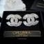 พร้อมส่ง Chanel Earring & Brooch ตัวนี้ค่ะ thumbnail 4