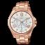 CASIO นาฬิกาข้อมือ SHEEN รุ่น SHE-3806PG-7A thumbnail 1