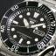 นาฬิกา Seiko 5 Sports ไซโก้ 5 สปอร์ต หน้า Rolex Autometic Drive รุ่น Made In Japan thumbnail 3