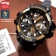 Casio ของแท้ ประกันศูนย์ MCW-100H-9A2V CASIO นาฬิกา ราคาถูก ไม่เกิน สามพัน thumbnail 7