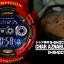 GShock G-Shockของแท้ G-SHOCK X CHAR AZNABLE 35th Limited Edition thumbnail 3