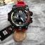 GShock G-Shockของแท้ ประกันศูนย์ G-SHOCK MUDMASTER TOUGHSOLAR GWG-1000GB-4A Limited thumbnail 3