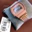 นาฬิกาข้อมือผู้หญิงCasioของแท้ B640WC-5A CASIO นาฬิกา ราคาถูก ไม่เกิน สามพัน thumbnail 4