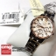 CASIO SHEEN นาฬิกาข้อมือSHEEN รุ่น SHE-3029SG-7A thumbnail 7