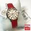CASIO SHEEN นาฬิกาข้อมือ SHE-3029PGL-7A thumbnail 3