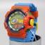 GShock G-Shockของแท้ ประกันศูนย์ GA-400-4A EndYearSale thumbnail 4