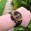GShock G-Shockของแท้ ประกันศูนย์ GST-210B-4A EndYearSale thumbnail 6