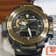 GShock G-Shock GWN-1000GB-1A thumbnail 5