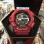 GShock G-Shockของแท้ ประกันศูนย์ G-9300RD-4 thumbnail 4