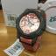 BaByG Baby-Gของแท้ ประกันศูนย์ BGA-180-4B2 ThankYouSale เบบี้จี นาฬิกา ราคาถูก ไม่เกิน สี่พัน thumbnail 4