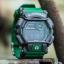 GShock G-Shockของแท้ ประกันศูนย์ GD-400-3 EndYearSale thumbnail 3
