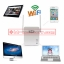 Wifi AP/Repeater 300Mbps 802.11 b/g/n Dual Antenna with usb 5v2a thumbnail 1
