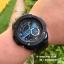 GShock G-Shockของแท้ ประกันศูนย์ GST-200CP-2A จีช็อค นาฬิกา ราคาถูก thumbnail 10