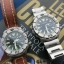 Seiko Monster The Fang Automatic Watch SRP307J1 Made In Japan thumbnail 3