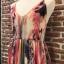 ชุดเดรสแฟชั่น พร้อมส่งเดรสผ้าชีฟองชุดนี้มีมาให้เลือกในแบบหลายสไตร์ thumbnail 7