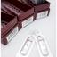 พร้อมส่ง SK-II 28-Day Essence Treatment Whitening Spots Specialist Concentrate thumbnail 4