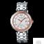 CASIO SHEEN นาฬิกาข้อมือ SHE-4033SG-7A thumbnail 1