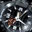 GShock G-Shockของแท้ ประกันศูนย์ GA-1000-1ADR thumbnail 5