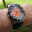 Seiko Monster Automatic Watch SRP315J1 Made In Japan thumbnail 4