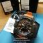 GShock G-Shockของแท้ ประกันศูนย์ GA-1000-4A thumbnail 7