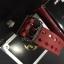GShock G-Shockของแท้ FROGMAN Titanium Case Premium Model รุ่น GWF-T1030A-1 Limited thumbnail 9