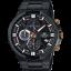 Casio Edifice EFR-544BK-1A9V thumbnail 1