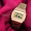 นาฬิกาข้อมือผู้หญิงCasioของแท้ B640WC-5A CASIO นาฬิกา ราคาถูก ไม่เกิน สามพัน thumbnail 13