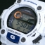 GShock G-Shockของแท้ ประกันศูนย์ G-7900A-7 จีช็อค นาฬิกา ราคาถูก ราคาไม่เกินสี่พัน thumbnail 3