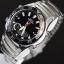 Casio นาฬิกา รุ่น AMW-710D-1AVDF thumbnail 2