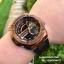 GShock G-Shockของแท้ ประกันศูนย์ GST-210B-4A EndYearSale thumbnail 4