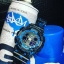 GShock G-Shockของแท้ ประกันศูนย์ GA-100ST-2A Limited Edition thumbnail 2