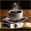 พร้อมส่ง กาแฟไวแทคชิโน กาแฟลดน้ำหนัก thumbnail 4