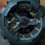 GShock G-Shockของแท้ G-SHOCK S Series GMA-S110CM-3A EndYearSale thumbnail 3